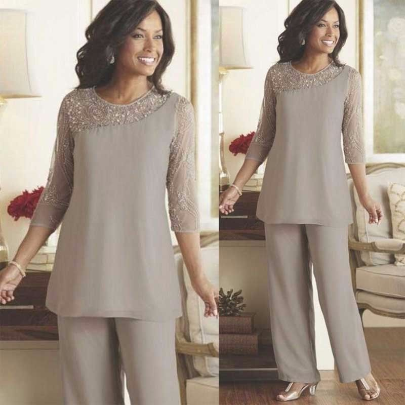 Dresscode Fur Hochzeitsgaste So Gelingt Das Perfekte Outfit