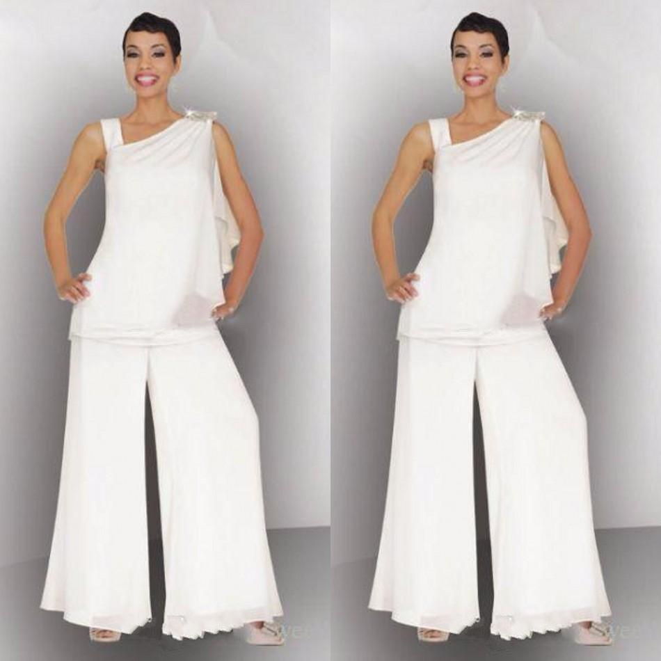 Die Besten Looks Fur Hochzeitsgaste Styling Tipps Fur Sie Und Ihn