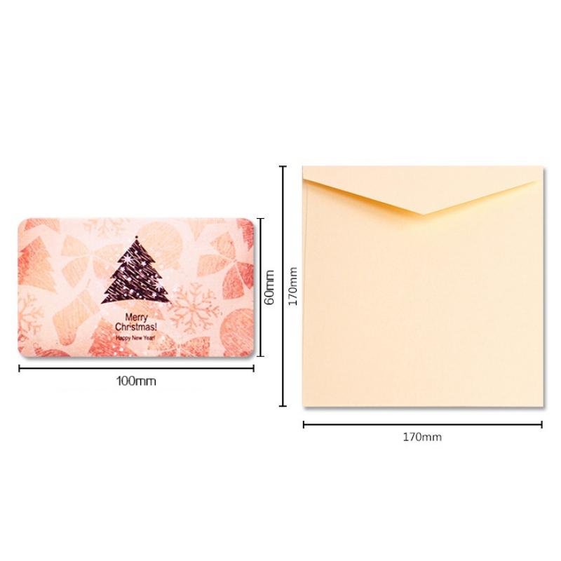 Postkarte Gestalten Kostenlos Versenden Printplanet