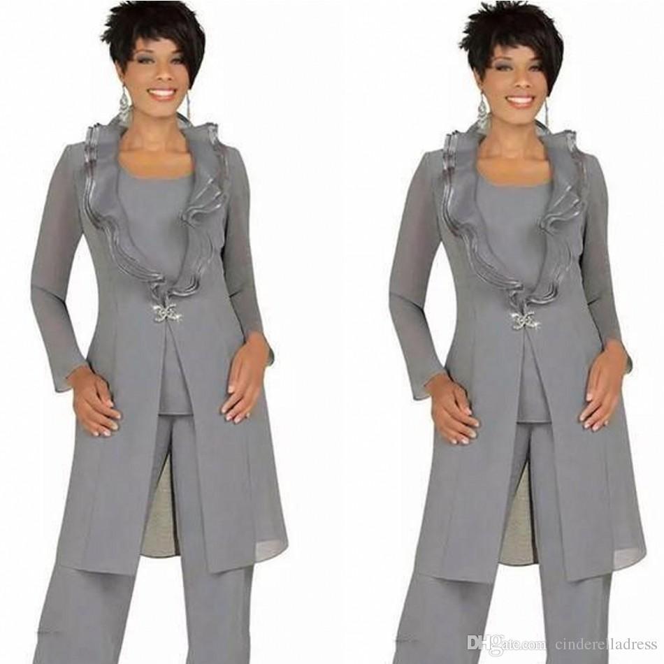 Das Perfekte Outfit Fur Den Hochzeitsgast