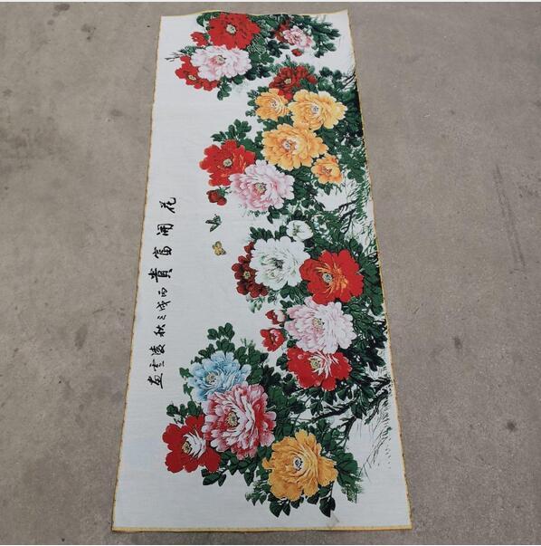Chinesische Malerei 9783779651253 Amazon Com Books