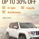 buy car electronics at cheap price