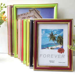 wholesale poster frames buy cheap in
