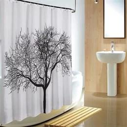 wholesale black bathroom shower