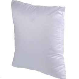 wholesale pillow inserts buy cheap in