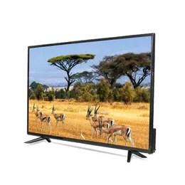 pas cher prix usine tv achetez des
