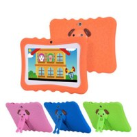tablets for kids online on DHgate.com
