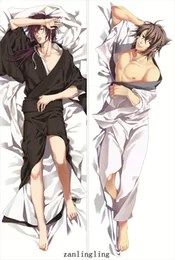 buy body pillow cover anime online