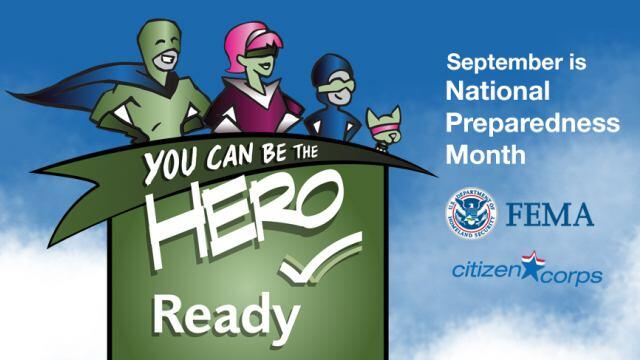 https://i2.wp.com/www.dhs.gov/sites/default/files/styles/dhs_homepage_rotator/public/images/opa/homepage-rotator/National_Preparedness_Month-640x360.jpg