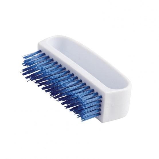 nagelborstel-duurzaam-blauw-min