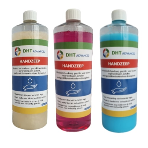 dht-advanced-antibacteriële-handzeep-3-geuren