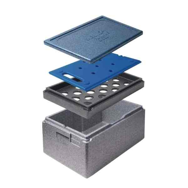 Thermo-future-box-ECO-46L-elementen