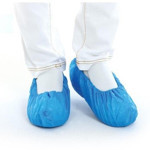 schoenhoesjes-blauw