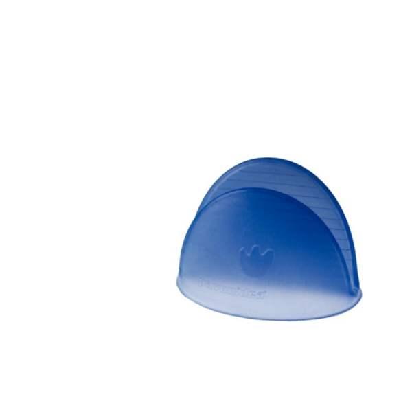 siliconen-oven-greep-handschoen