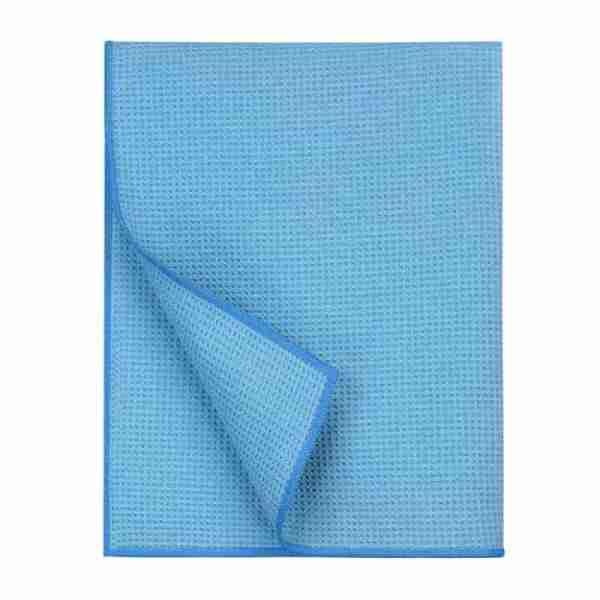 cleanerex-microvezel-droogdoek-Blauw-min