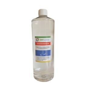 Desinfecterende handlotion DHT 1 liter