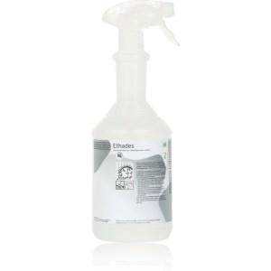 Ethades-desinfectie-spray-handen-oppervlakte
