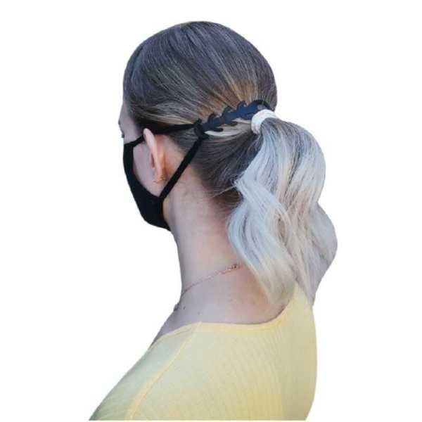 ear-saver-zwart-staart-jpg_optimized