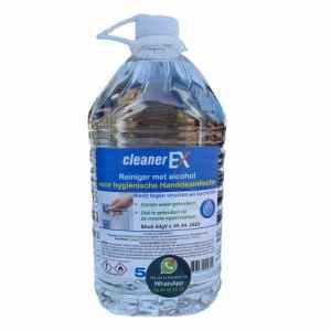 5-liter-desinfectie-alcohol-min