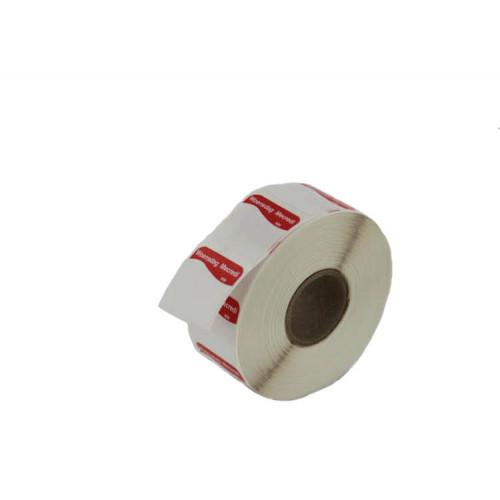 Etiketten-beschrijfbaar-woensdag-Rood-64238-500x500