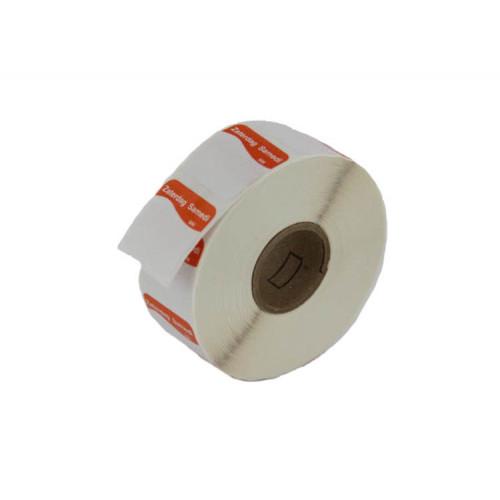 Etiketten-beschrijfbaar-zaterdag-Oranje-64268-500x500