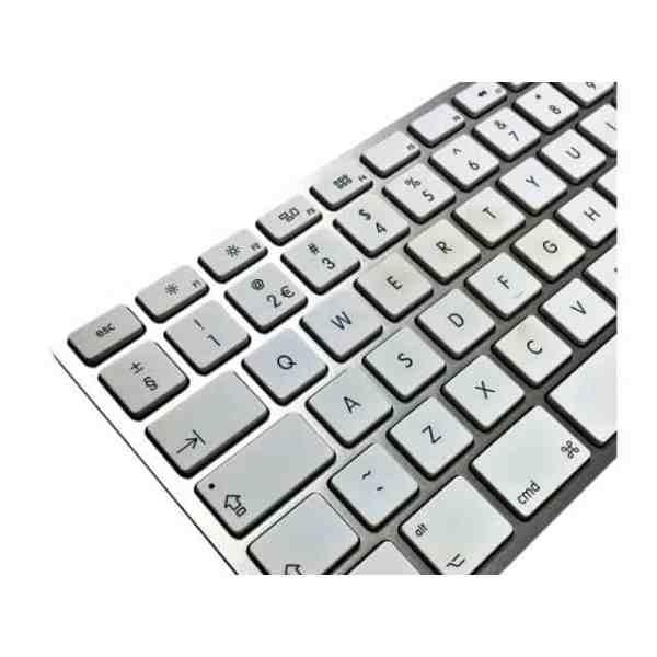 toetsenbord-reiniging