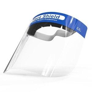 saco-facceshieldd-gezichtbeschermer-transparant
