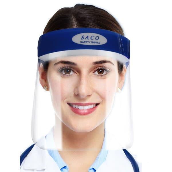 saco-faceshield-gezichtbeschermer-transparant