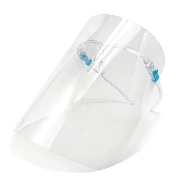 Faceshield-spatmasker-gezichtbeschermer-bril-lig