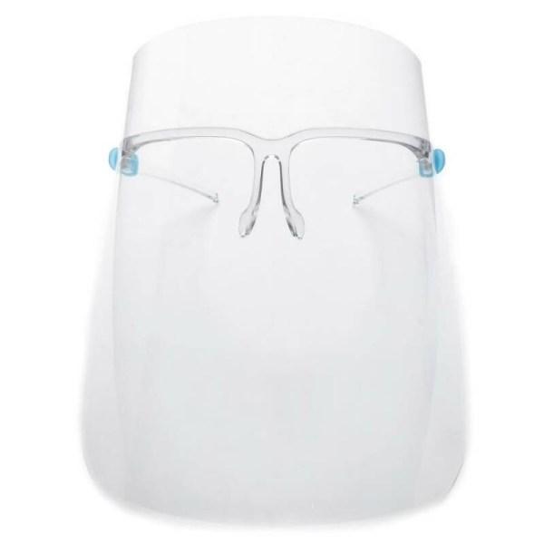 Faceshield-spatmasker-gezichtbeschermer-bril-voor