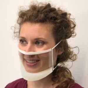 mondmasker-cllearmask-transparant-achter-hoofd-min