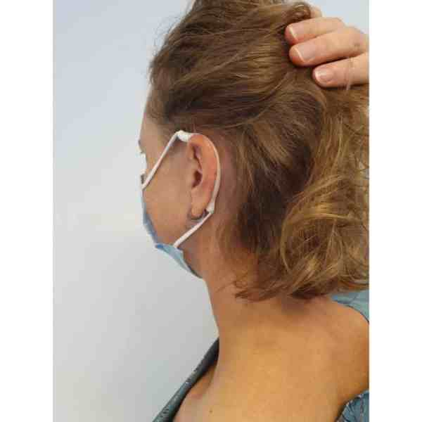mondmaskers-oorbeschermers-wit-voorbeeld