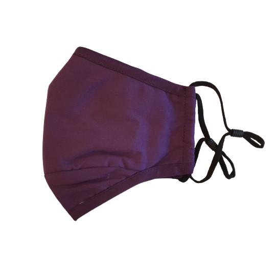 uitwasbaar-monneusmasker-paars-filter