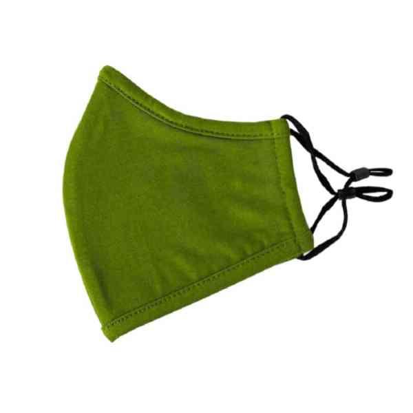 uitwasbaar-mondneusmasker-groen-1