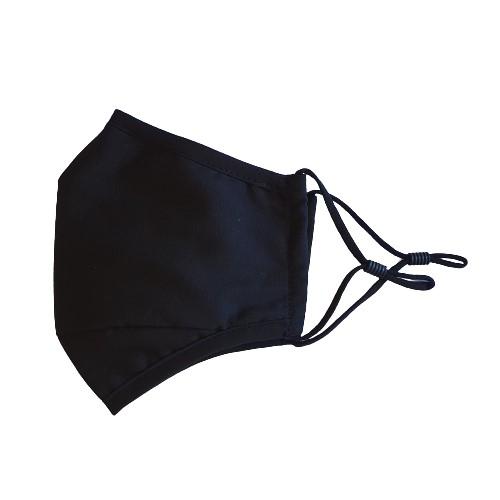 uitwasbaar-monneusmasker-zwart-filterr