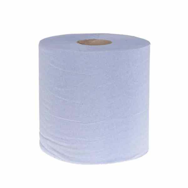 jantex-centrefeed-handdoek-staand