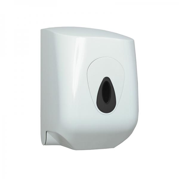 midi-handdoek-rol-dispenser