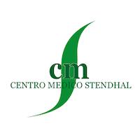 CENTRO S MEDICO