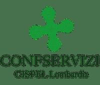 CONFSERV