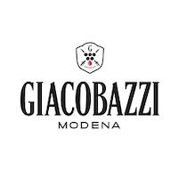 GIACOBAZZ