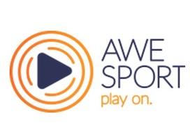 AWE-Sport-1