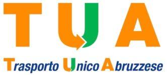 Società_Unica_Abruzzese_di_Trasporto_spa