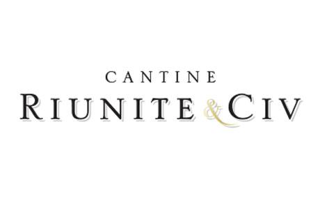 cantine-logo