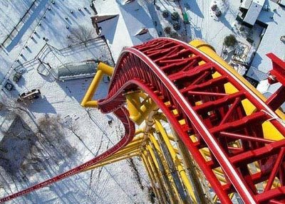 Worlds-Wildest-Roller-Coasters-006
