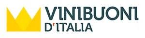 Logo Vinibuoni d'Italia
