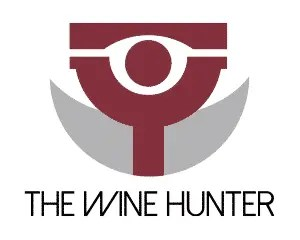 Logo WineHunter
