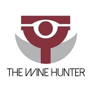 the wine hunter