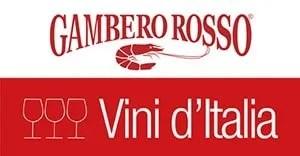 Gambero Rosso Vini d'Italia