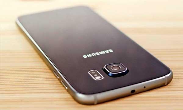 636-Galaxy-S7