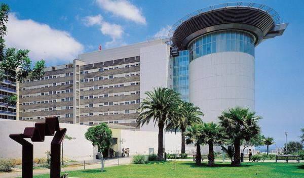 El Hospital Universitario de Canarias cuenta ya con un segundo especialista para los niños con diabetes